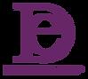 DE-logo-fc-01.png