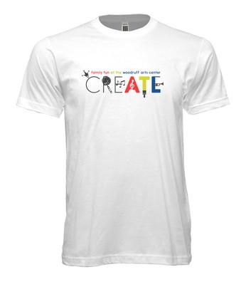 WAC_FF_shirt_web.jpg
