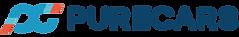 PC-horizontal-fc-logo-01.png
