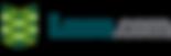 LDC-logo-fc.png