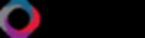 omnify-logo.png