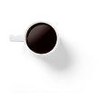 coffee-handle.png
