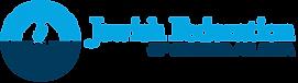 JFed-logo.png