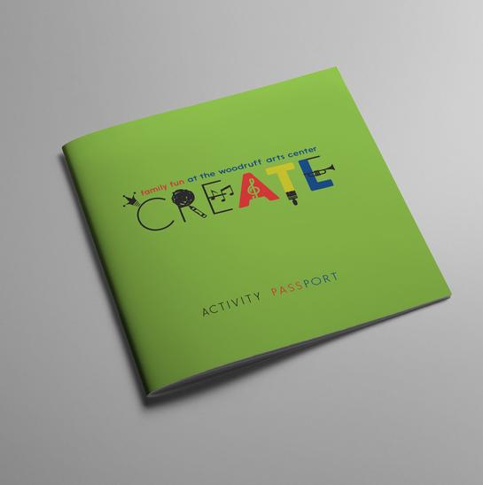 createATL_passport_front.png
