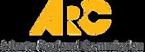 arc-logo.png