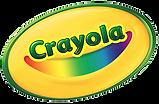 crayola-logo.png