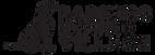 BHV-logo.png