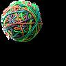 yarn-ball.png