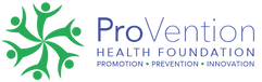 ProVention-logo.png