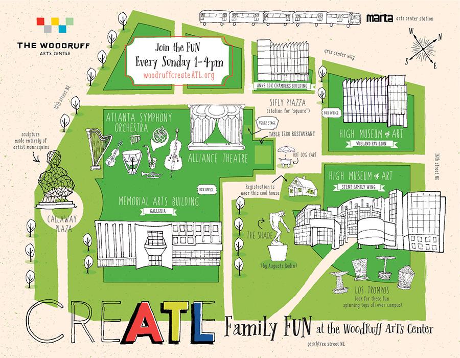 createATL_map.png