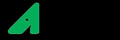 ArthritisFoundation-logo.png