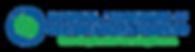 NACDD-logo.png