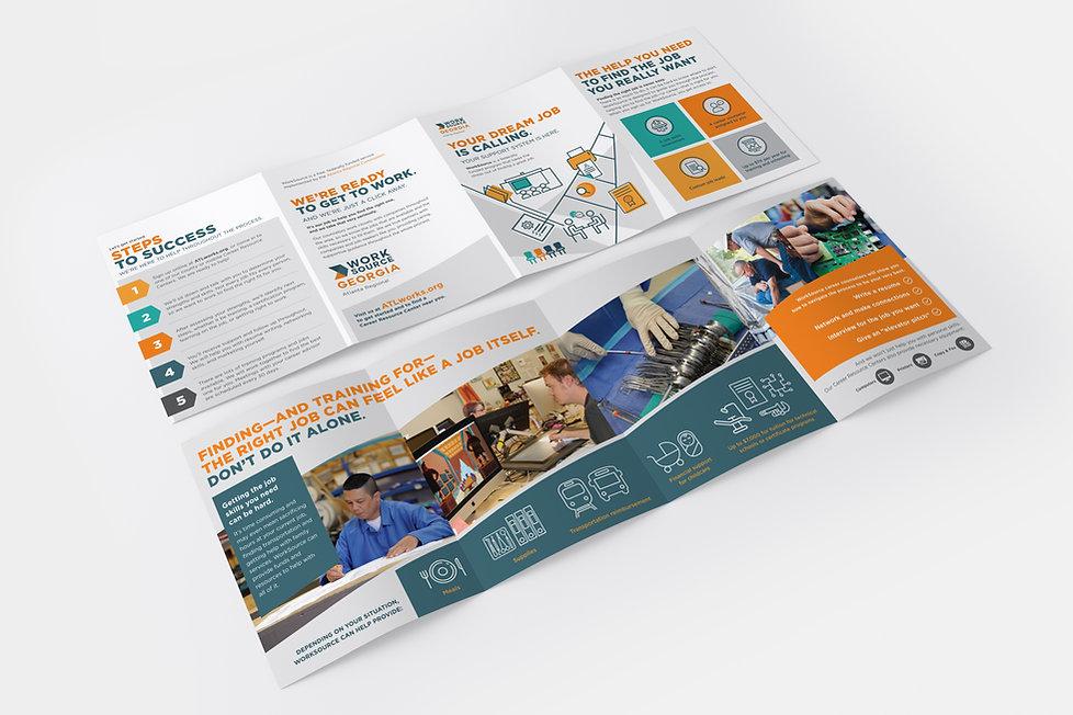 JobSeeker-brochure-mock-open.jpg