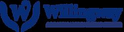 willingway-logo.png