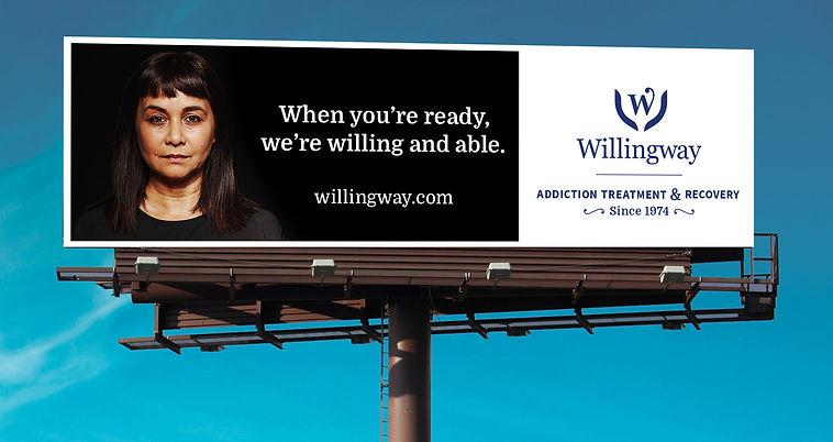 willingway-OOH_1.jpg