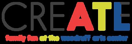 CreateATL_full.png