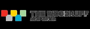 wac-logo-fc.png