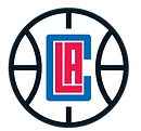 clippers-ball.png