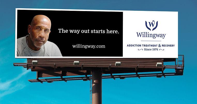 willingway-OOH_2.jpg