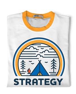 strategy-shirt.png