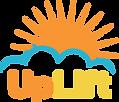 uplift-logo.png