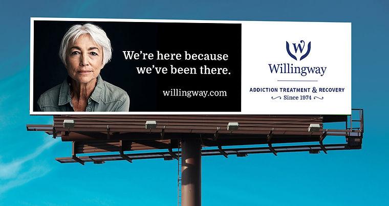 willingway-OOH_3.jpg