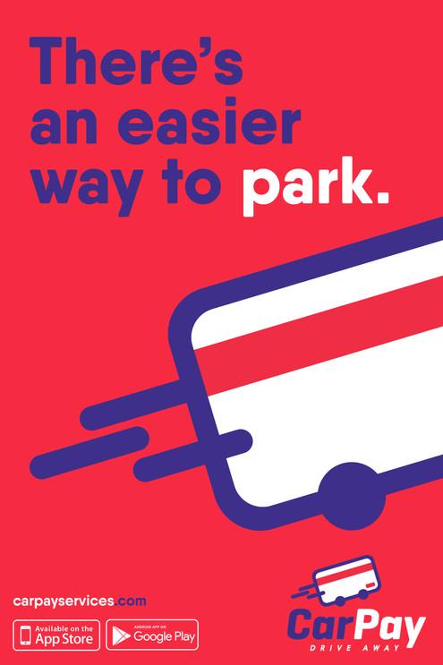 CarPay ad