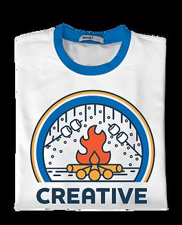 creative-shirt copy.png