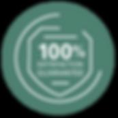 100%_guarantee_icon.png