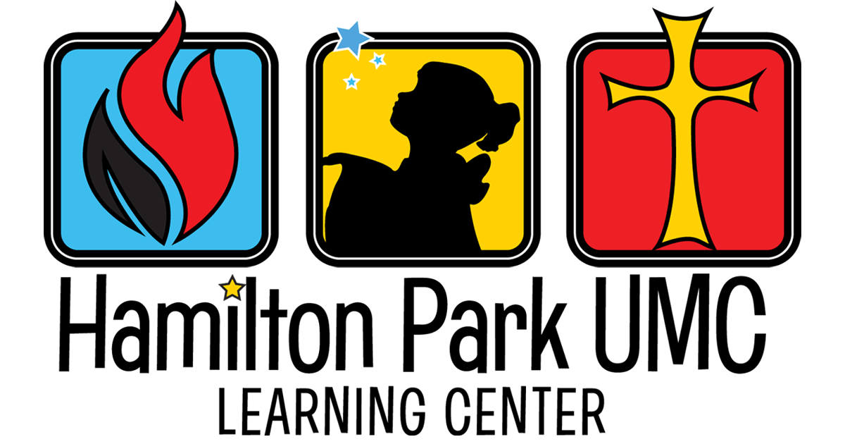 learning-center-logo.png