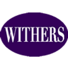 withers.png