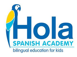 Hola_Spanish_Academy_Logo_RGB.jpg