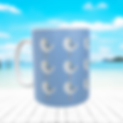 Seagull Mug.png