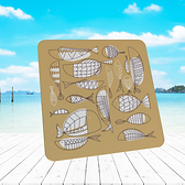 WHIMSICAL FISH TAN AND WHITE.png