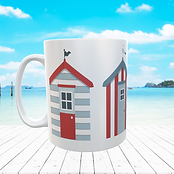 BEACH HUT MUGS.png