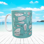 Teal Whimisacal Fish Mug.png