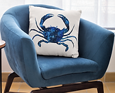 Pillow blue crab cropped.png