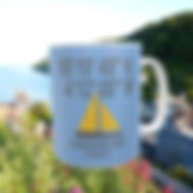 cawsand bay long lat mugs 2.png