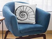 square-pillow-mockup-featuring-a-blue-single-sofa-29011_edited.jpg