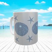 sea urchin mug.png