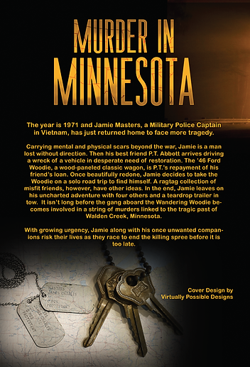 Murder in Minnesota back.png