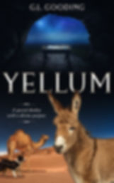 Yellum eBook Correct.jpg