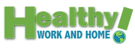 HealthyWorkandHome.com_PNG.png