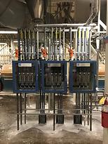 chlorinator system (1).png