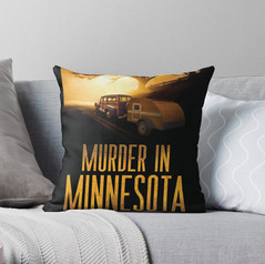 Visit our Redbubble Store
