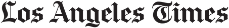 1280px-Los_Angeles_Times_logo.svg.png