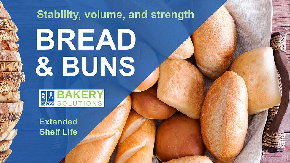 REPCO 1 Bread.PNG