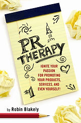 PR Therapy by Robin Blakely.jpg