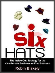 six-hats-301x400.jpg