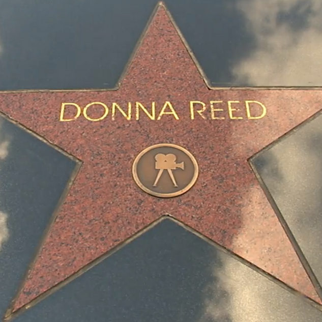 Donna Reed.png